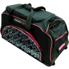V3.0 Ringette Wheeled Equipment Bag