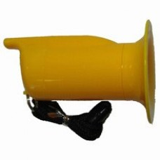 Rocket Horn