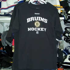 Boston Bruins Hockey T-Shirt