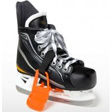Skateez - Youth Skate Trainer