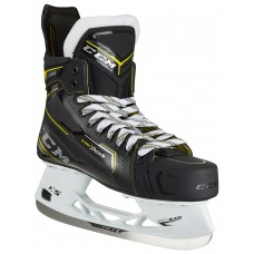 CCM Super Tacks 9380 Ice Hockey Skates - Size Senior 13ee