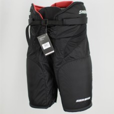 Sher-Wood T90 Senior Hockey Pants