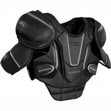 Sher-Wood T90 Senior Shoulder Pads
