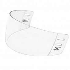 Tron S30 Hockey Helmet Visor