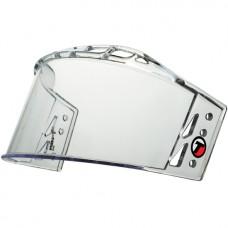 Tron S60 Hockey Helmet Visor