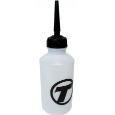 Tron Elite Extended Tip Hockey/Lacrosse Water Bottle
