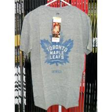 Toronto Maple Leafs Hockey T-Shirt