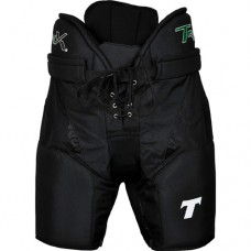 (40% OFF) TronX Velocity LS Senior Ice Hockey Pants
