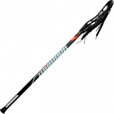 Warrior Mako Jr. Lacrosse Stick