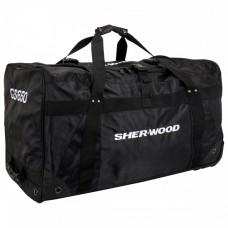 SherWood GS650 Wheeled Equipment Bag
