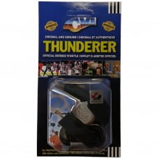 ACME Thunderer Whistle with Finger Grip 477/58.5