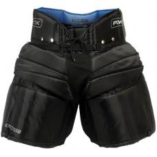 Barikad V5.0 Hockey Goalie Pants