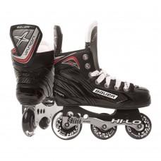 Bauer Vapor XR300 Youth Roller Hockey Skates