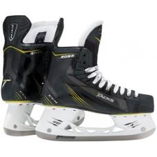 CCM Tacks 3052 Ice Hockey Skates