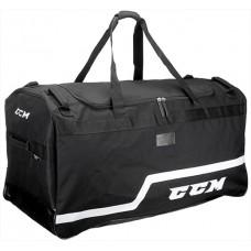 CCM Extreme Flex Goalie Carry Bag