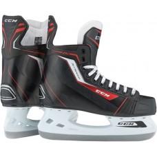 CCM Powerline SI/JetSpeed 250 Ice Hockey Skates
