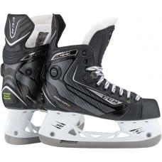 CCM Ribcor 44k Pump Ice Hockey Skates