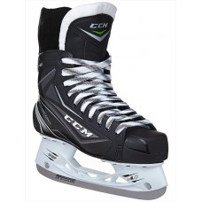 CCM RibCor 64K Ice Hockey Skates - SALE!