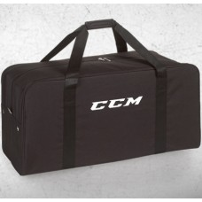 CCM Team Carry  Hockey Bag