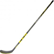 CCM Tacks 4052 Grip Hockey Stick