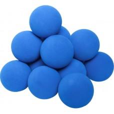 Foam Mini Hockey Balls