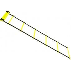 Agility Ladder 4m
