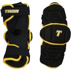Tron Pro Lacrosse Arm Pads
