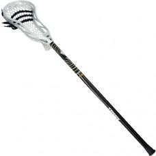 Tron Pro Lacrosse Stick (Attack)
