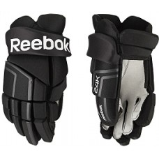 Reebok 24K Kinetic Fit Senior Hockey Gloves
