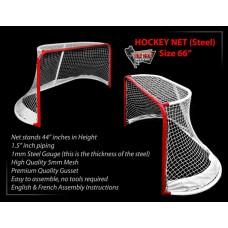 Street Hockey (21)