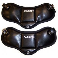 Nash Sports Hockey Skate Ankle Guards
