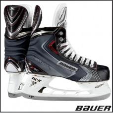 Bauer Vapor X80 Senior Ice Hockey Skates – Sizes 7 to 15!
