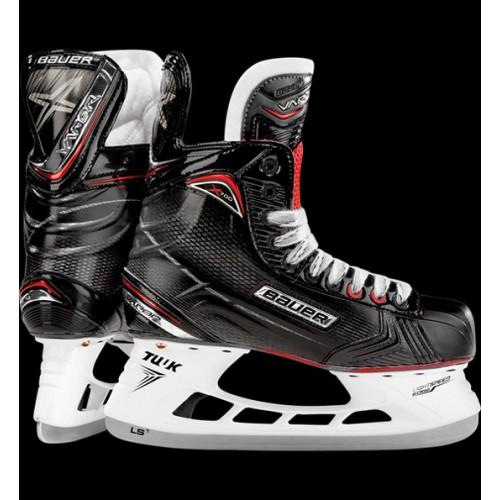 1e237365da8 Bauer Vapor X700 Senior Ice Hockey Skates - Sizes 13