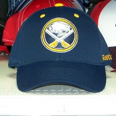 Buffalo Sabres Fitted Cap