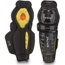 CCM Tacks 6052 Shin Guards