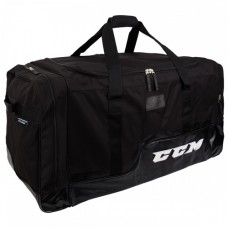 CCM 250 Deluxe Hockey Bag