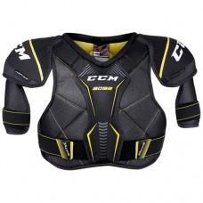 CCM Tacks 3092 Hockey Shoulder Pads