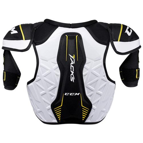 9e194214408 CCM Tacks 5092 Hockey Shoulder Pads