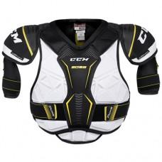 CCM Tacks 5092 Hockey Shoulder Pads