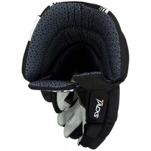 308cd096c86 CCM Tacks 5092 Hockey Gloves