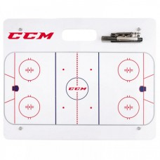 CCM Coaching Board – Jumbo Size