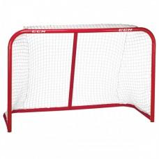 "CCM 54"" Hockey Goal"