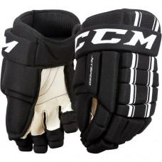 CCM JetSpeed Hockey Gloves