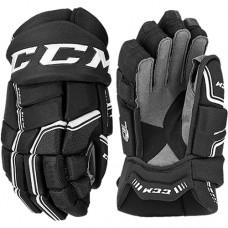 CCM QuickLite QLT 270 Hockey Gloves