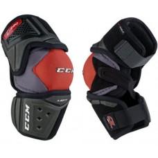CCM QL 290 Hockey Elbow Pads - Sale!