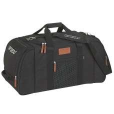 CCM EB100 Referee Bag