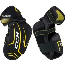CCM Tacks 3092 Elbow Pads