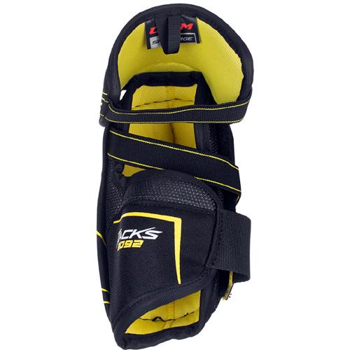 7ac6120337e CCM Tacks 3092 Elbow Pads