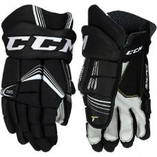 CCM Tacks 5092 Hockey Gloves