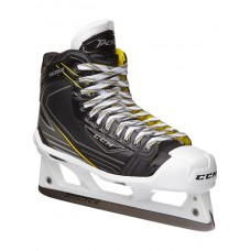 CCM Tacks 6092 Junior Goalie Skates
